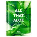 SKIN79 - All That Aloe Mask 1 pc