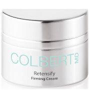 Colbert MD Retensify Firming Cream 50ml