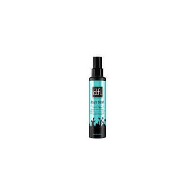 d:fi Beach Spray 150ml
