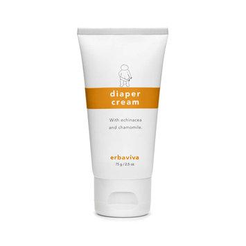 Erbaviva Diaper Cream