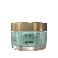 GlyMed Plus Cell Science Skin Bliss Hydrating Masque
