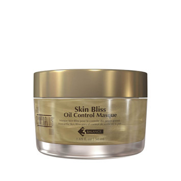 Glymed Plus Cell Science Skin Bliss Oil Control Masque