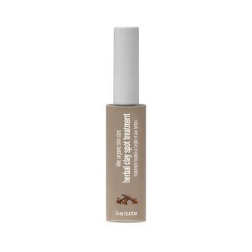 Ilike Organic Skin Care ilike Herbal Clay Spot Treatment
