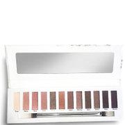 Contour Cosmetics Eyeshadow Palette - Aphrodite