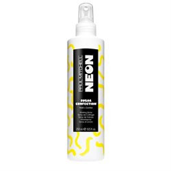 Paul Mitchell Sugar Confection Hairspray