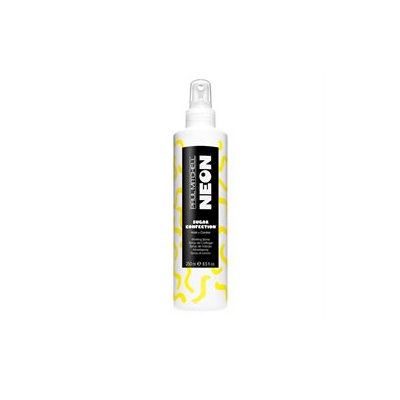 Paul Mitchell Neon Sugar Confection Working Spray 8.5 oz