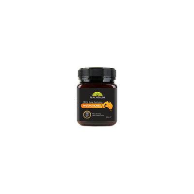 Real Health Manuka Honey MGO500 - 250g