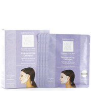 Dermovia Lace Your Face 'Rejuvenating Collagen' Mask (Nordstrom Exclusive)