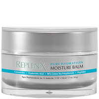 Replenix Pure Hydration Moisture Balm