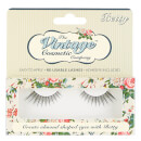 The Vintage Cosmetic Company Betty Lashes