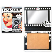 the Balm PhotoBalm - Dark