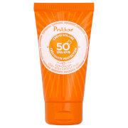 Polaar Very High Protection Sun Cream SPF 50+ 50ml