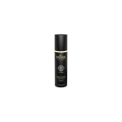 INIKA Certified Organic Makeup Remover 70ml