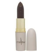 Mellow Cosmetics Creamy Matte Lipstick - Chocolate