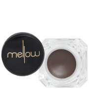 Mellow Cosmetics Brow Pomade - Chocolate
