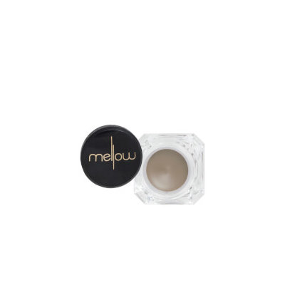 Mellow Cosmetics Brow Pomade - Caramel