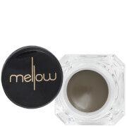 Mellow Cosmetics Brow Pomade - Mocha