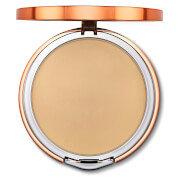 EX1 Cosmetics Invisiwear Compact Powder - 2.0