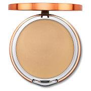 EX1 Cosmetics Invisiwear Compact Powder - 4.0