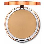 EX1 Cosmetics Invisiwear Compact Powder - 6.0