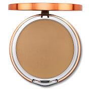 EX1 Cosmetics Invisiwear Compact Powder - 8.0