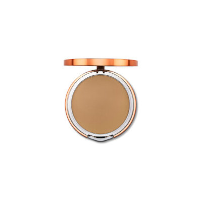 EX1 Cosmetics Invisiwear Compact Powder - 8.0