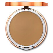 EX1 Cosmetics Invisiwear Compact Powder - 11.0