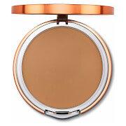EX1 Cosmetics Invisiwear Compact Powder - 13.0