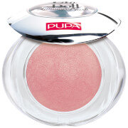 PUPA Like A Doll Luminys Blush - Delicate Pink