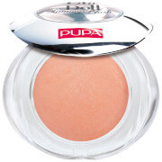 PUPA Like A Doll Luminys Blush - Intense Apricot