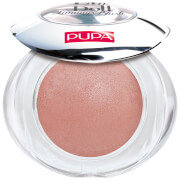 PUPA Like A Doll Luminys Blush - Golden Brown