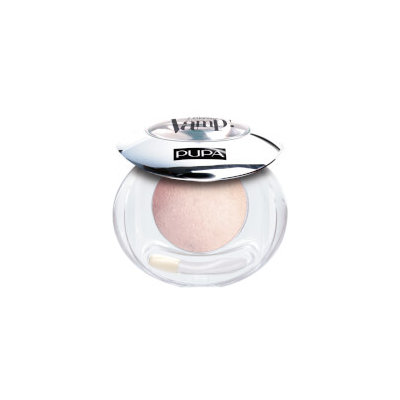 PUPA Vamp! Wet and Dry Eyeshadow - Sugar Pink