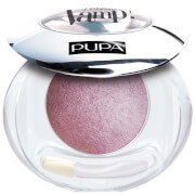 PUPA Vamp! Wet and Dry Eyeshadow - Fairyland