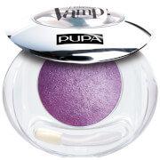 Pupa Vamp! Wet And Dry Eyeshadow