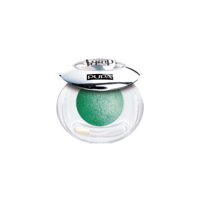 PUPA Vamp! Wet and Dry Eyeshadow - Mint