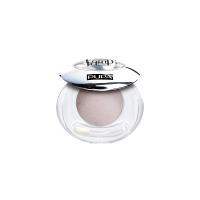 PUPA Vamp! Wet and Dry Eyeshadow - Pearl Gray