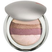 Pupa Luminys Baked All Over Illuminating Blush Powder - # 02 (Stripes Natural) 9g/0.32oz