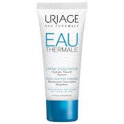 Uriage Rich Water Cream