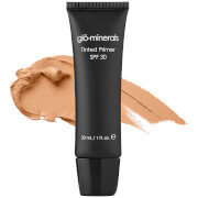 Glominerals Glo-Minerals Tinted Primer SPF 30 Fair 1oz