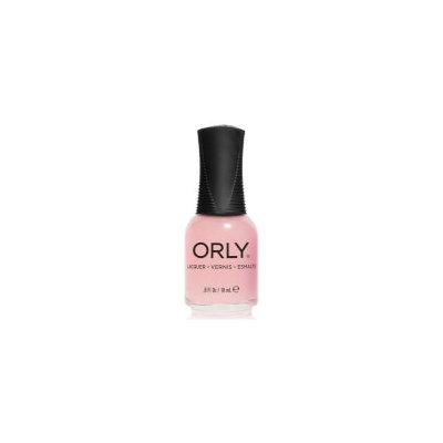 ORLY Cool in California Nail Varnish 18ml