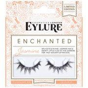 Eylure Enchanted Lashes -Jasmine