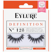 Eylure Definition Lashes No. 128