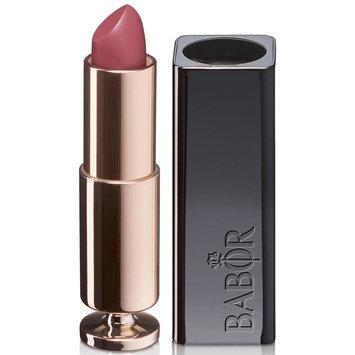 BABOR - AGE ID Creamy Lip Colour 01 Nude Pink