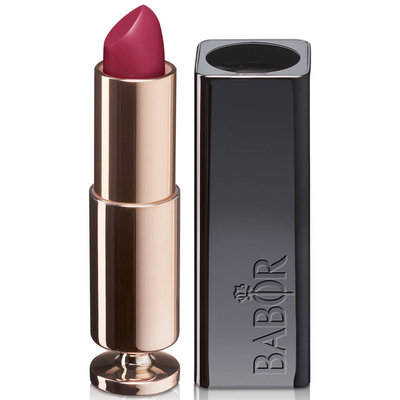 BABOR - AGE ID Creamy Lip Colour 02 Wine