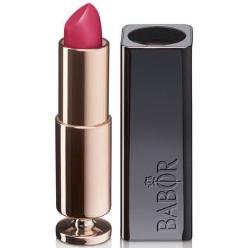 BABOR - AGE ID Creamy Lip Colour 03 Pink Sorbet