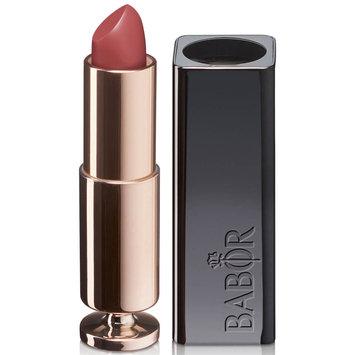BABOR - AGE ID Creamy Lip Colour 04 Nude Rose