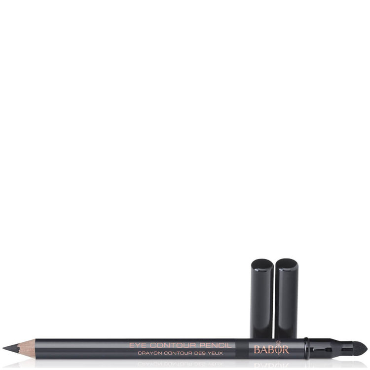 BABOR - AGE ID Eye Contour Pencil 01 Black