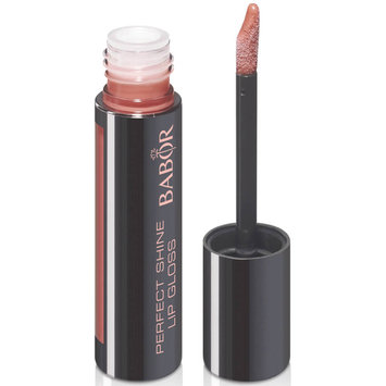 BABOR - AGE ID Perfect Shine Lip Gloss 02 Caramella