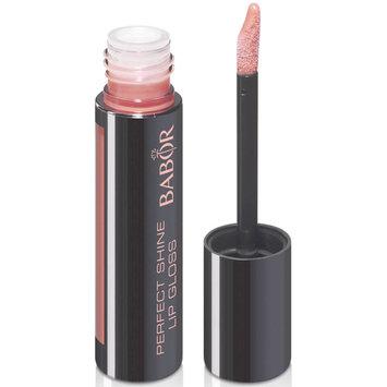 BABOR - AGE ID Perfect Shine Lip Gloss 03 Silk