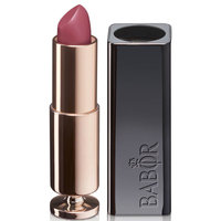 BABOR - AGE ID Matte Lip Colour 11 Rosy Red